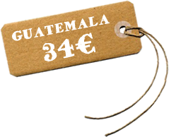 colombia_label_g