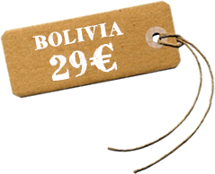 bolivia_label_a