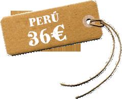 peru_label_a